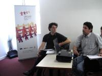 http://portal.mercociudades.net/pt-br/sites/portal.mercociudades.net/files/presentacion.jpg